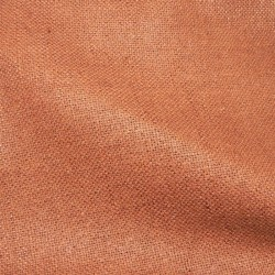 colr 1131X Silk Matka Ladies Jacket Fabric 4268
