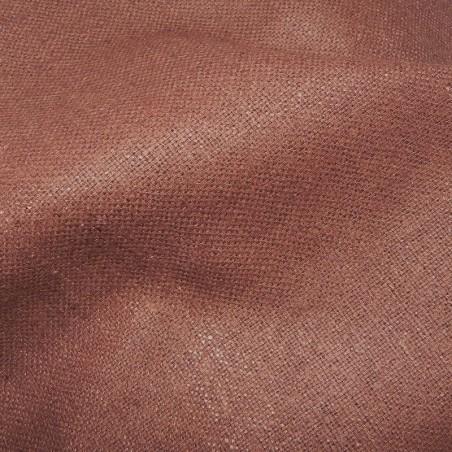 colr 130 Silk Matka Ladies Jacket Fabric 4268
