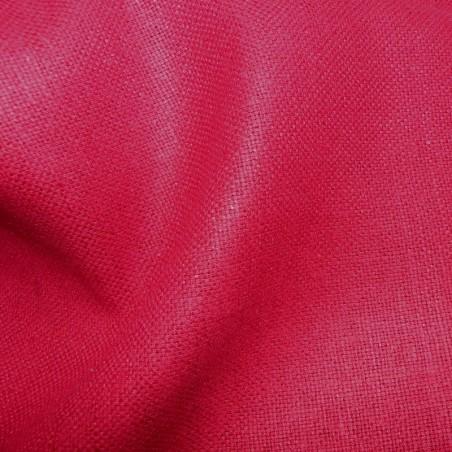 colr 1740 Silk Matka Ladies Jacket Fabric 4268