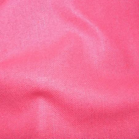 colr 1930 Silk Matka Ladies Jacket Fabric 4268