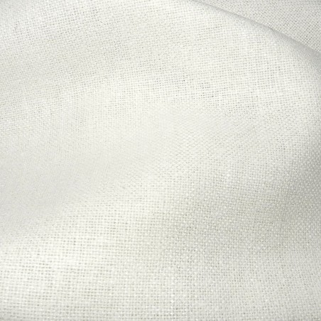 colr 3 Silk Matka Ladies Jacket Fabric 4268
