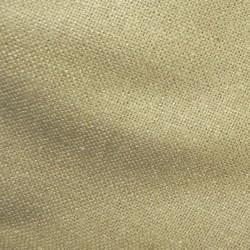 colr 301 Silk Matka Ladies Jacket Fabric 4268