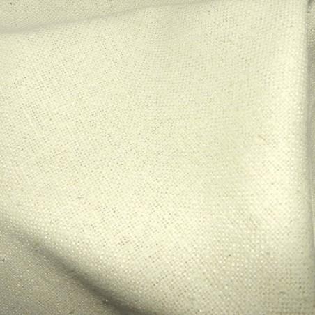 colr 305 Silk Matka Ladies Jacket Fabric 4268