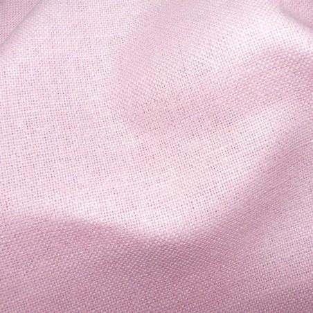 colr 358 Silk Matka Ladies Jacket Fabric 4268