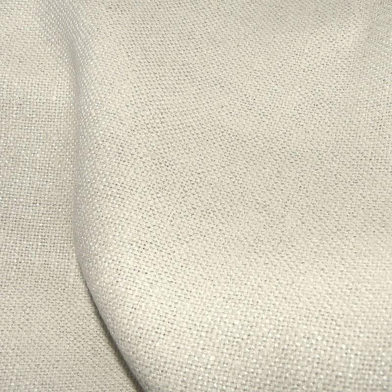 colr 41 Silk Matka Ladies Jacket Fabric 4268
