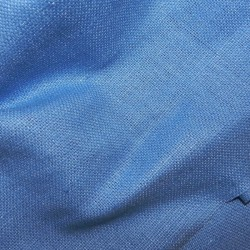 colr 45 Silk Matka Ladies Jacket Fabric 4268