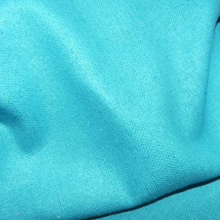 colr 4834 Silk Matka Ladies Jacket Fabric 4268