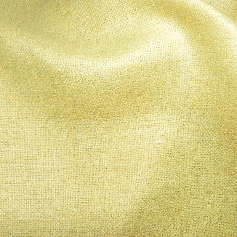 colr 54 Silk Matka Ladies Jacket Fabric 4268