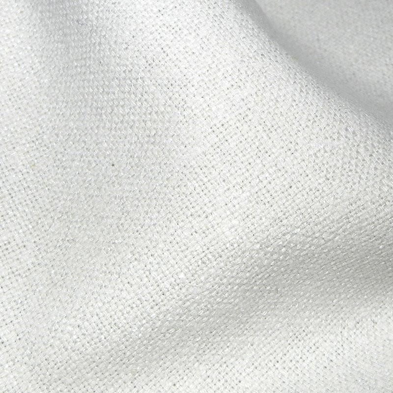 colr 55 Silk Matka Ladies Jacket Fabric 4268