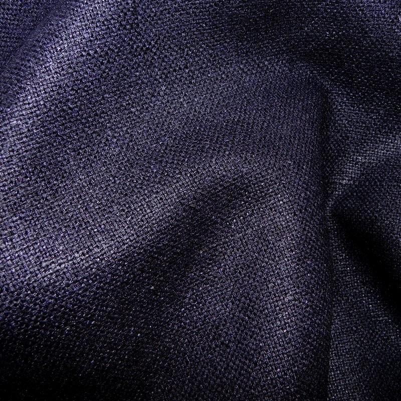 colr 57 Silk Matka Ladies Jacket Fabric 4268