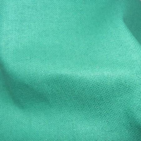 colr 61 Silk Matka Ladies Jacket Fabric 4268