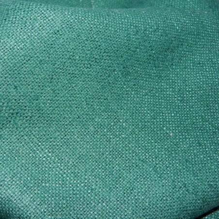 colr 63 Silk Matka Ladies Jacket Fabric 4268