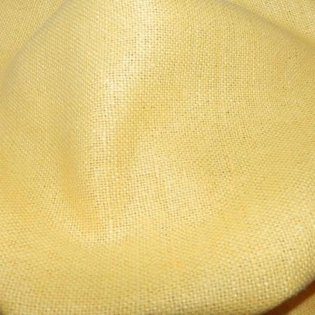 colr 66 Silk Matka Ladies Jacket Fabric 4268