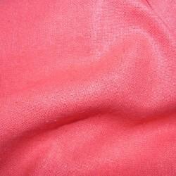 colr 723 Silk Matka Ladies Jacket Fabric 4268