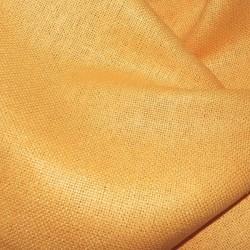colr 73 Silk Matka Ladies Jacket Fabric 4268