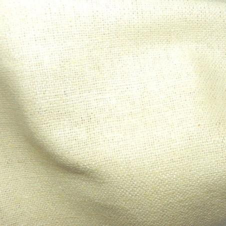 colr 73L Silk Matka Ladies Jacket Fabric 4268