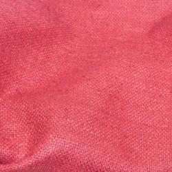 colr 88 Silk Matka Ladies Jacket Fabric 4268