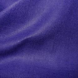 colr 96X Silk Matka Ladies Jacket Fabric 4268