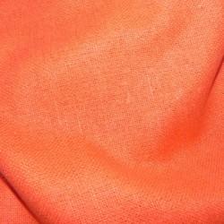 colr 97X Silk Matka Ladies Jacket Fabric 4268