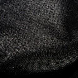 Black Silk Matka Ladies Jacket Fabric 4268