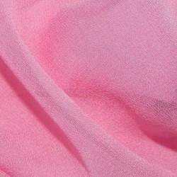 colr 2120 Silk Georgette Wedding Fabric 4272
