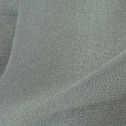 colr 310 Silk Georgette Wedding Fabric 4272