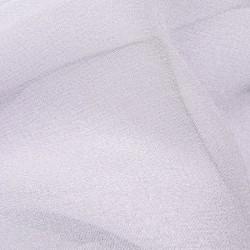colr 37 Silk Georgette Wedding Fabric 4272