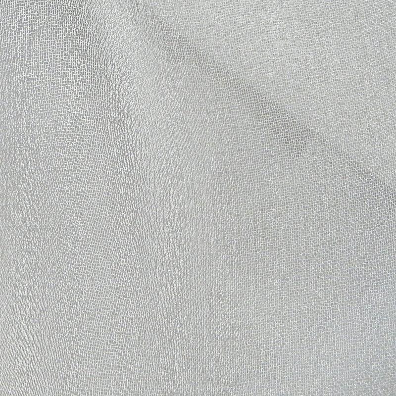 colr 403 Silk Georgette Wedding Fabric 4272