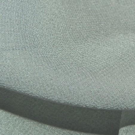 colr 408 Silk Georgette Wedding Fabric 4272
