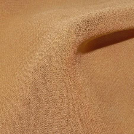 colr 48 Silk Georgette Wedding Fabric 4272