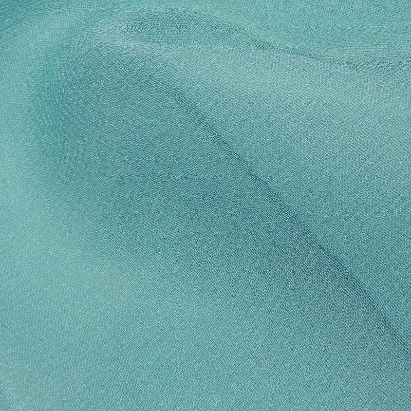 colr 49 Silk Georgette Wedding Fabric 4272