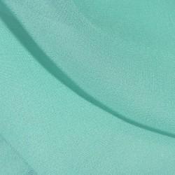 colr 5210 Silk Georgette Wedding Fabric 4272