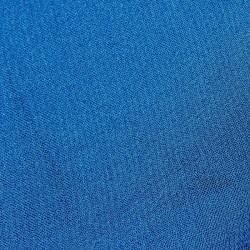 colr 522 Silk Georgette Wedding Fabric 4272