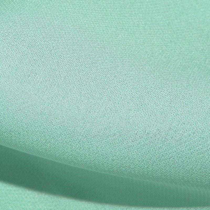 colr 5409 Silk Georgette Wedding Fabric 4272