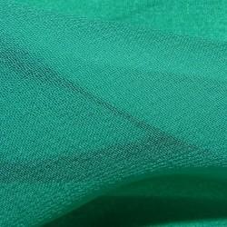 colr 5421 Silk Georgette Wedding Fabric 4272