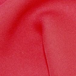 colr 65 Silk Georgette Wedding Fabric 4272