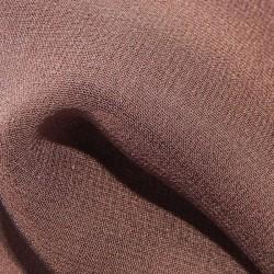 colr 721 Silk Georgette Wedding Fabric 4272