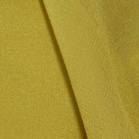 colr 732 Silk Georgette Wedding Fabric 4272