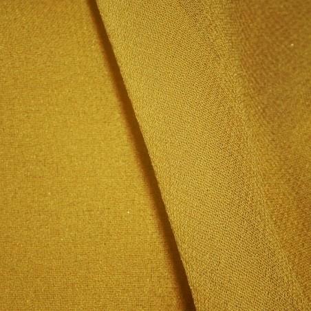 colr 932 Silk Georgette Wedding Fabric 4272