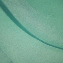 colr 95 Silk Georgette Wedding Fabric 4272