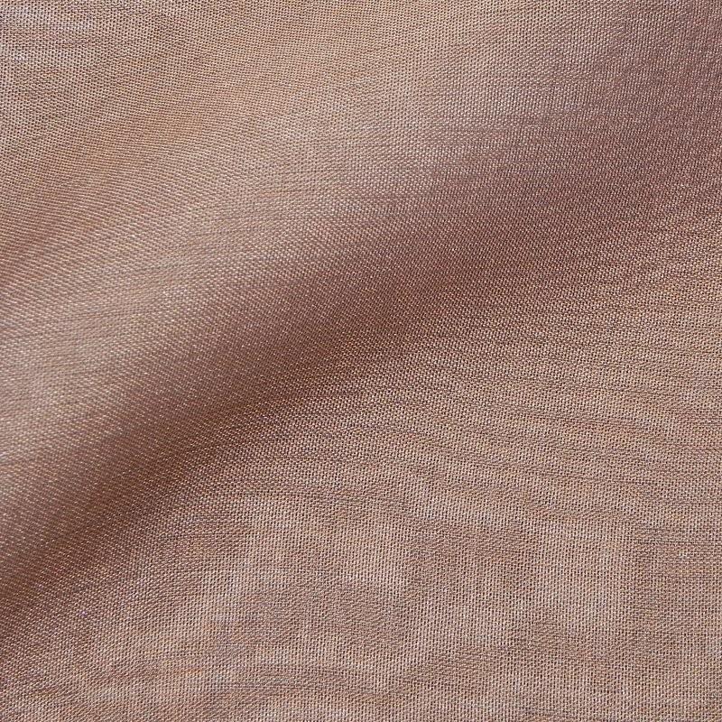 colr 1020 2-tone Silk Chiffon Two-Tone Changeant 4276