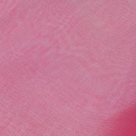 colr 134 2-tone Silk Chiffon Two-Tone Changeant 4276