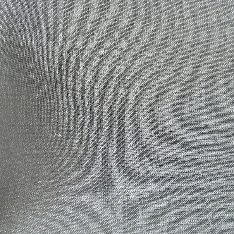 colr 21 2-tone Silk Chiffon Two-Tone Changeant 4276