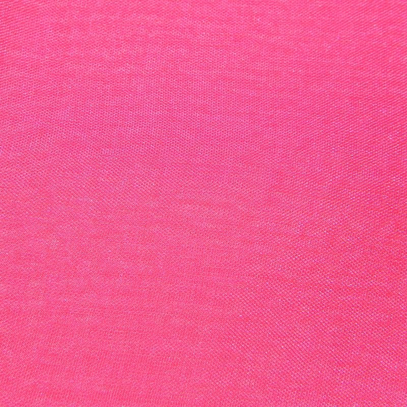 colr 75 2-tone Silk Chiffon Two-Tone Changeant 4276