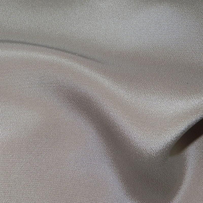 colr 1012 Marocain Silk Crepe 4281