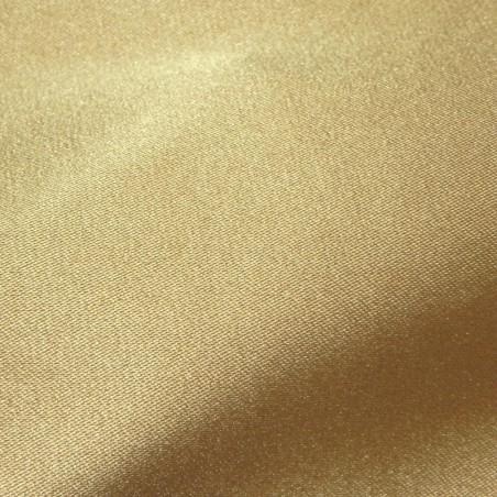 colr 54X Stretch Duchess Silk Mix 4294