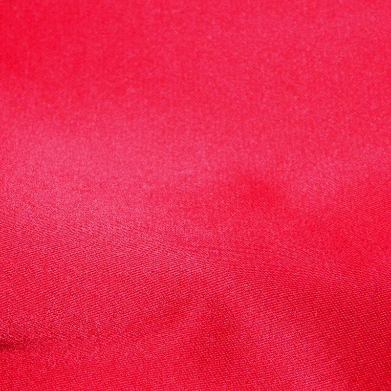 colr 80 Stretch Duchess Silk Mix 4294