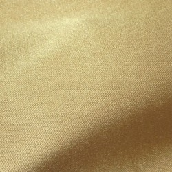 colr 54X Duchess Satin Stretch Silk-Mix Dress Fabric 4294