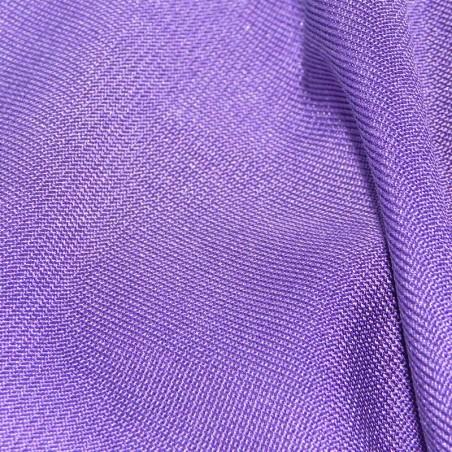 colr 115 Silk Jersey Dress Fabric 4361