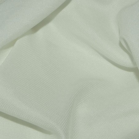 colr 67 Silk Jersey Dress Fabric 4361